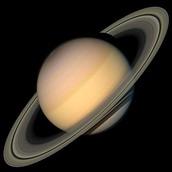 Шаг 7. Жемчужина Солнечной системы