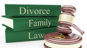 Cheap Divorce Lawyers - How to Get The Best Agreement On a Divorce