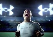 Under Armour- Help make athletes better through passion,design,and innovation.