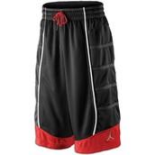 Bred 11 shorts
