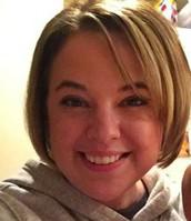 Emily Koson