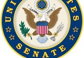 Members of the Senate