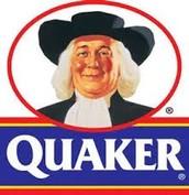 William penn quaker