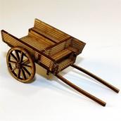 Carts!