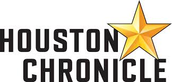 Houston Chronicle~Review