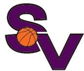 Stoughton Basketball