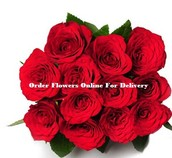 Precise Suggestions On Picking Issues Of Order Flowers For Delivery