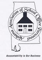 Alabama Association of School Office Personnel Scholarship
