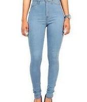 Pantalones de Womens