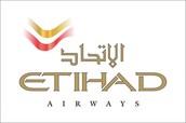 Dubai Airshow: Etihad and Mubadala sign $1bn technical services MoU