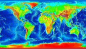 More Interactive Reading on Plate Tectonics
