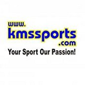 KMS Sports