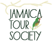 Jamaica Tour Society