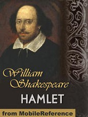 Hamlet by William Shakespeare (1603)