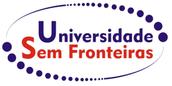 UNIVERSIDADE SEM FRONTEIRAS