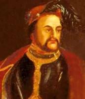 John Rolfe (1585-1622)