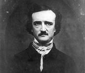 Essays, poetry and Poe