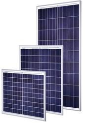 We are Watz Solar Panels!