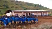 Une École
