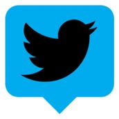Twitter Part 2
