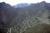 Inca inventions