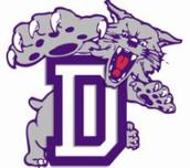 Noticias de la redistribución de distrito del grupo de Duluth