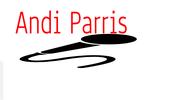Andi Parris &Co