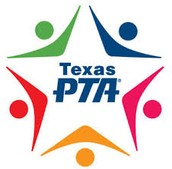 PTA LIfetime Membership
