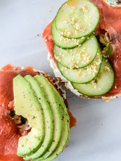 9 Ways to Optimize Your Breakfast - Nutrition Diva