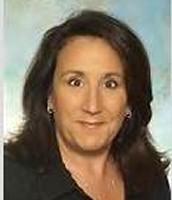 Barbara Leslie, Oakland Metropolitan Chamber of Commerce, President/CEO