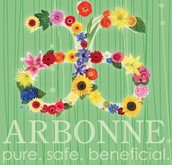 What makes Arbonne so different?