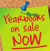 2013-14 Yearbooks Are On Sale Now!