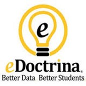 eDoctrina: Question Creating