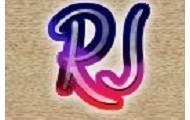 RJ Samsel
