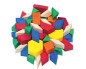 Attributes Blocks