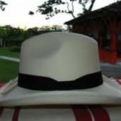 Antioquia Hats