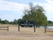 Murphy Central Park