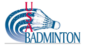 History and Origin of Badminton