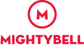 Check out Mightybell online!