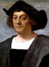 What you need to know about Christopher Columbus