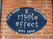 A Ripple Effect
