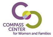 Sponsored by Compass Center for Women and Families in honor of Domestic Violence Awareness Month