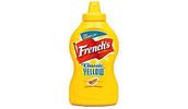 De La Moutarde-Mustard