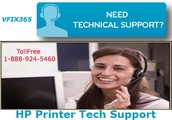 Stop wrestle with your printer and take help of HP printer technical support team.To get quotes for your queries dial toll free number 1-888-924-5460 now