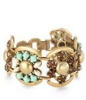 SOLD BECCA Bracelet