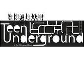 Teen Underground