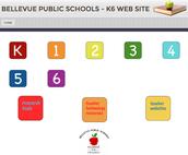 Curriculum & Assessment Information