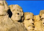 http://cdn.history.com/sites/2/2013/11/Mt-Rushmore-Hero-H.jpeg