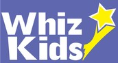 Apply for the Whiz Kids Competition Now!
