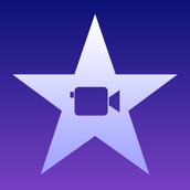 Better Student Presentations - Part 1: iMovie... Recap